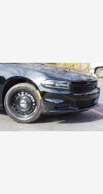 2020 Dodge Charger for sale 101396004