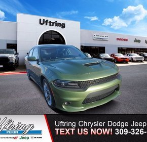 2020 Dodge Charger GT for sale 101416064