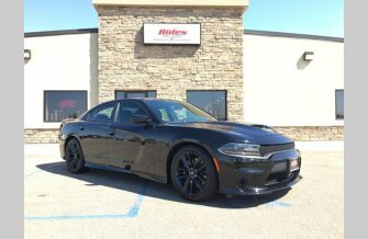2020 Dodge Charger GT for sale 101512747