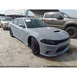 2020 Dodge Charger GT for sale 101618375
