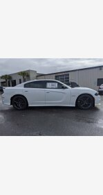 2020 Dodge Charger R/T for sale 101283744