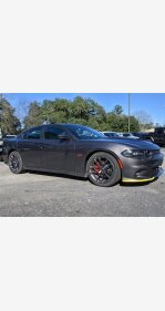 2020 Dodge Charger Scat Pack for sale 101283745