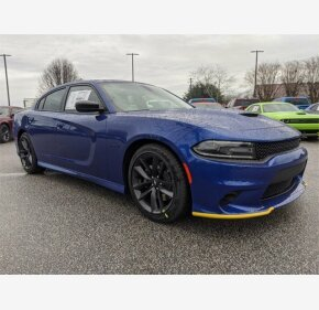 2020 Dodge Charger R/T for sale 101283748