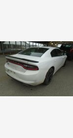 2020 Dodge Charger SXT for sale 101323397