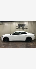 2020 Dodge Charger SXT for sale 101323397