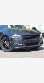 2020 Dodge Charger SXT for sale 101370063