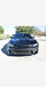 2020 Dodge Charger for sale 101432135