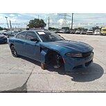 2020 Dodge Charger SXT for sale 101623091