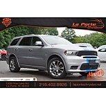 2020 Dodge Durango for sale 101602108