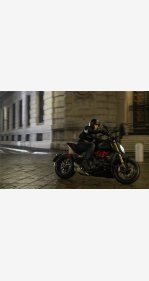 2020 Ducati Diavel for sale 200809960
