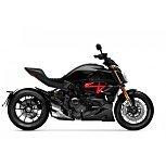 2020 Ducati Diavel for sale 200826770