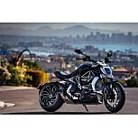 2020 Ducati Diavel X for sale 200854378