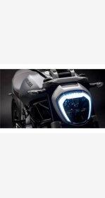 2020 Ducati Diavel X for sale 200854827