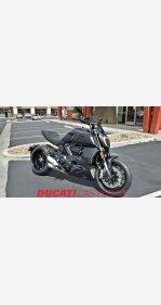 2020 Ducati Diavel for sale 200908772