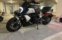 2020 Ducati Diavel for sale 201009278