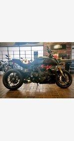 2020 Ducati Diavel for sale 201066440
