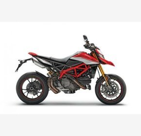 2020 Ducati Hypermotard 950 for sale 200866910
