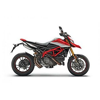 2020 Ducati Hypermotard 950 for sale 200881881