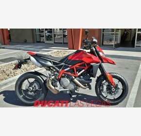 2020 Ducati Hypermotard 950 for sale 200916971