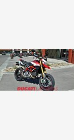2020 Ducati Hypermotard 950 for sale 200935680