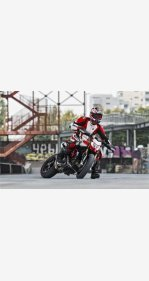 2020 Ducati Hypermotard 950 for sale 200942493
