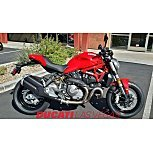 2020 Ducati Monster 821 for sale 200999332