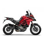 2020 Ducati Multistrada 950 for sale 200942495