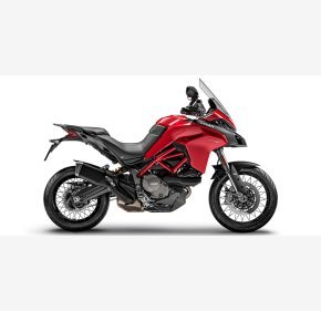 2020 Ducati Multistrada 950 for sale 201038063