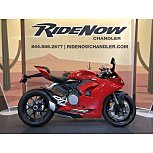 2020 Ducati Panigale V2 for sale 200884868