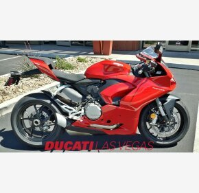 2020 Ducati Panigale V2 for sale 200912778