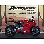2020 Ducati Panigale V2 for sale 200913919