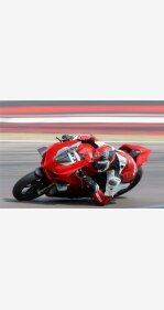 2020 Ducati Panigale V4 for sale 200880400