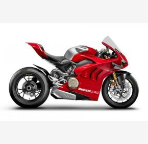 2020 Ducati Panigale V4 for sale 200913626