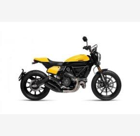 2020 Ducati Scrambler for sale 200813236