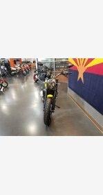2020 Ducati Scrambler for sale 200814956