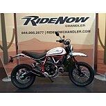 2020 Ducati Scrambler for sale 200938639