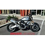 2020 Ducati Scrambler 1100 for sale 200986994