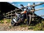 2020 Ducati Scrambler for sale 201008794
