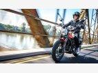 2020 Ducati Scrambler for sale 201026527