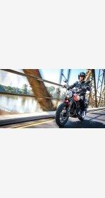 2020 Ducati Scrambler for sale 201026686