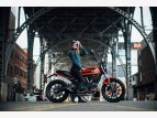 2020 Ducati Scrambler for sale 201026702