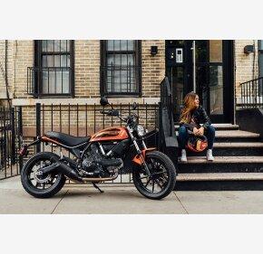2020 Ducati Scrambler for sale 201026702