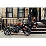 2020 Ducati Scrambler for sale 201026717