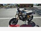 2020 Ducati Scrambler 1100 for sale 201173581