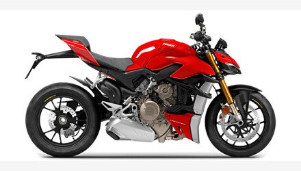 2020 Ducati Streetfighter for sale 201027178