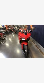 2020 Ducati Supersport 937 for sale 200839314