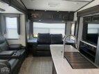 2020 Dutchmen Atlas for sale 300256991