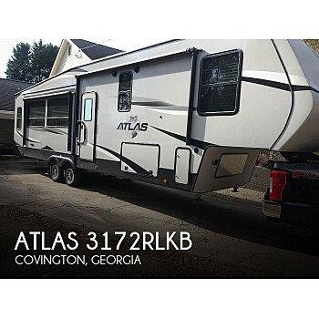2020 Dutchmen Atlas for sale 300307314