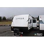 2020 Dutchmen Kodiak for sale 300214324
