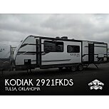 2020 Dutchmen Kodiak for sale 300269325
